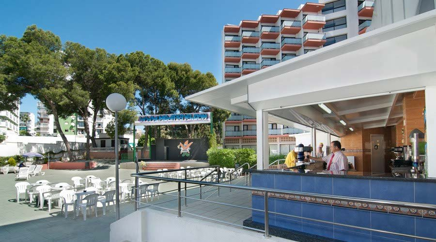 Malaga Apartments For Rent