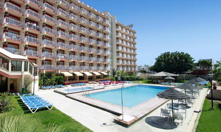 Balmoral hotel contact