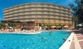 Calypso Salou Hotel - Offer 15% discount