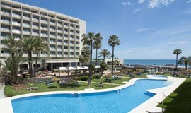 20% Long Stay Specials, Costa del Sol