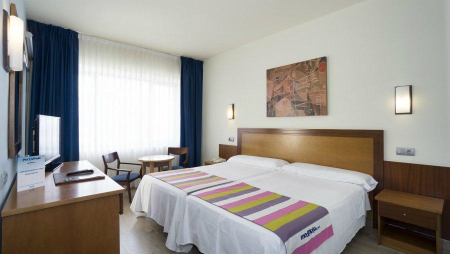Medplaya Hotel Pez Espada in Torremolinos, Málaga - Costa