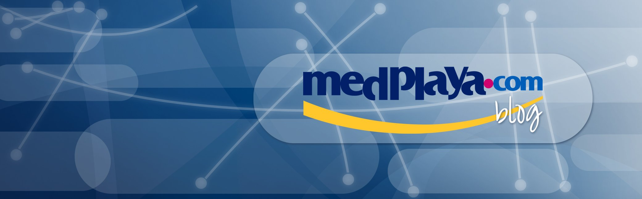 FIND OUT WHAT IS NEW AND HAPPENING IN MEDPLAYA