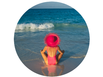 Medplaya Hotels - Official Site - Hotels in Salou ba43e49f00